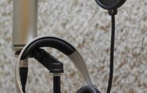 Изготовление радиороликов