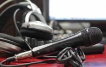 Изготовление радиорекламы